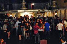 DE LA ZANJA : Imagenes de la 10MA Fiesta Profondo Unidos Por Amo...