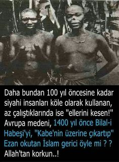 Pisliğinde boğul Avrupa. Karma, Black History Facts, Online Tests, Being In The World, Revolutionaries, Fitness Inspiration, Allah, Quotations, Real Life