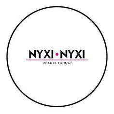 nyxi-nyxi Beauty Lounge, Fashion Line