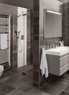 Plieger complete badkamers   Badkamers   Bathrooms gespot door ...
