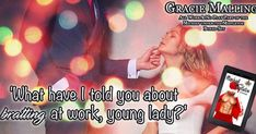 All Work and No Play by Gracie Malling - #Discipline, #HEA, #Contemporary, #DD  http://feedproxy.google.com/~r/SexyLadyanitaphilmarblogspot/dbDMF/~3/ZSSD_v6Uhag/all-work-and-no-play-by-gracie-malling.html