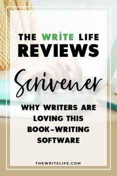 Article Writing, Writing Advice, Writing A Book, Writing Prompts, Novel Writing Software, Freelance Writing Jobs, Writer Tips, Descriptive Words, Writing Programs