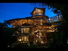 Wir bauen ein Hobbit-Haus! - Forum der Verkuender des Lichts