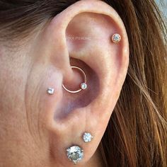 Fresh Daith Piercing by @101bradlee 14K Rose Gold Jewelry from @bvla #101piercing #bodyvision #loveleucadia #bvla #goldbodyjewelry #bodyvisionlosangeles #leucadia #encinitas #carlsbad #cardiffbythesea #solanabeach #delmar #rosegold #daithpiercing #hwy101 #sandiegoconnection #sdlocals #encinitaslocals - posted by 101 Piercing https://www.instagram.com/101piercing. See more post on Encinitas at http://encinitaslocals.com