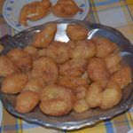Donuts Donuts, Muffin, Dairy, Potatoes, Cheese, Vegetables, Breakfast, Recipes, Food
