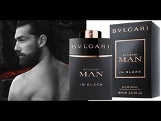 Narciso Salazar - YouTube Black Queen, Bvlgari Man In Black, Youtube, Movie Posters, Movies, Fragrance, Dark Queen, Films, Film Poster