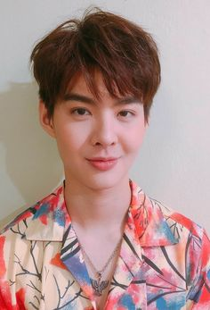 Cha Eun Woo, First Love, My Love, Thai Drama, No One Loves Me, Perth, Saints, Actors, Celebrities