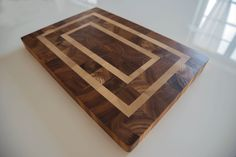 We are a Portuguese company whose main activity is the manufacture of wooden decoration pieces, ferrous and non-ferrous metals. Decoration Piece, Wooden Decor, Wood Work, Woodworking, Board, Carpentry, Wood Working, Woodwork