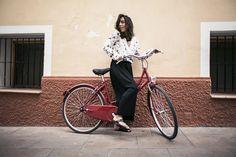 Bikin' in Spain  http://saniaclausdemina.com/bikin-in-spain/