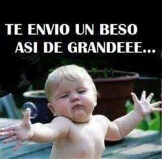 no hablo espanyol btw thomas santiago good morning