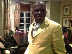 #MandelaMarathon #Ambassador Willie #Mtolo #Business #Cocktail #Redlands #PMB photo IMG_3361.jpg