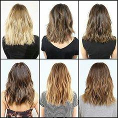 Картинка с тегом «hair, blonde, and hairstyle»