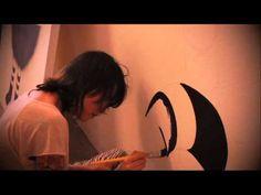 Erica Mizutani - YouTube