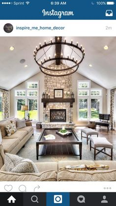 12 best fireplace between windows images fire places fireplace rh pinterest com
