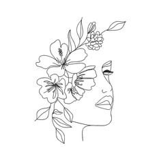 Embroidery Art, Embroidery Patterns, Machine Embroidery, Minimal Art, Outline Art, Outline Drawings, Minimalist Drawing, Abstract Line Art, Diy Canvas Art