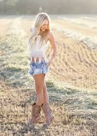 country outfit - Google Search