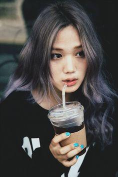 girl version of kai