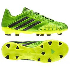 huge selection of 096ae 16355 Latest Adidas Soccer Shoes 2013 For Teenagers