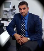 Eye Doctor, Doctor In, Brickell Miami, Single Breasted, Suit Jacket, Shirt Dress, App, Suits, Mens Tops