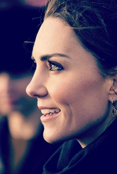 She could not possibly be any more beautiful!!! #kate_middleton #duchess_of_cambridge