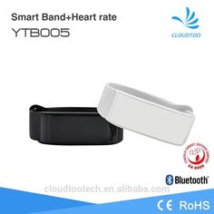 Please contact james@cloudtootech.com to get more details. Check out this product on Alibaba.com App:2016 watch pedometer fitness body building https://m.alibaba.com/F7bmEf