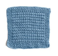 32 best lion brand knitting patterns images knitting stitches rh pinterest com