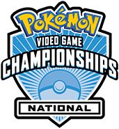 Pokémon Video Game Championship Series