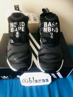 Adidas Originals Ninety Two Manchester United Class Of 92 Shoes UK8 Deadstock | eBay