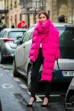 Chiara Capitani by STYLEDUMONDE Street Style Fashion Photography0E2A6817