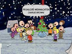 Peanuts Weihnachten App Kinder (9)