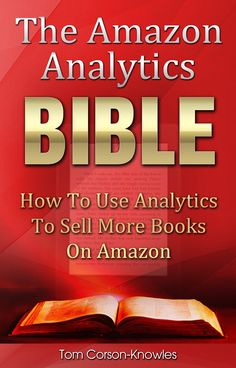 Amazon Books for Sale Online This looks very interesting. Take a look http://socialsaleshq.com
