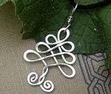 wire jig patterns
