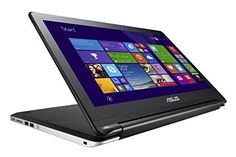 """nice ASUS Flip 2-in-1 Convertible TP500LA-AS53T 15.6"""" Touchscreen Laptop (Broadwell, Core i5) - For Sale Check more at http://shipperscentral.com/wp/product/asus-flip-2-in-1-convertible-tp500la-as53t-15-6-touchscreen-laptop-broadwell-core-i5-for-sale/"""