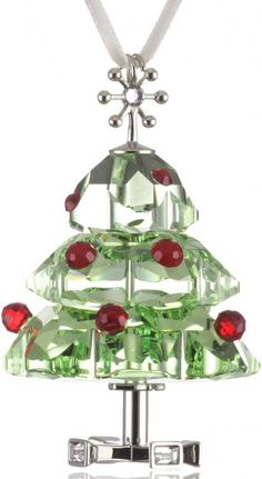94f9eb338449 Playful  Swarovski Christmas Set   Stocking