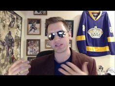 NHL play-in postseason game? Stupid