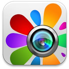 Photo Studio PRO v1.7.0.5 Apk Full | Free Mobile Download
