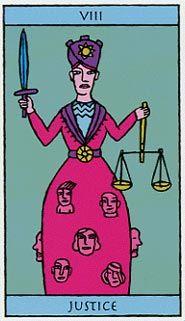 Kitty Kahane Tarot [With Tarot Cards] Justice Tarot, Online Tarot, Oracle Tarot, People Names, Human Condition, Tarot Decks, Tarot Cards, Kitty, Spirit