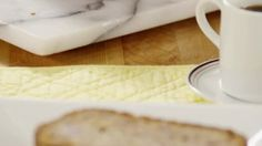 Watch The Secret to Flavorful Banana Bread in the Better Homes and Gardens Video