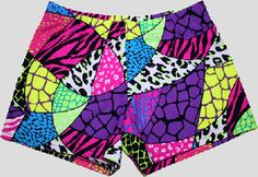 Volleyball Spandex Shorts - Jungle own Volleyball Spandex Shorts, Volleyball Outfits, Rainbow Outfit, Short Shirts, Cute Winter Outfits, Long Shorts, Sport Outfits, Hooded Sweatshirts, Fashion Models
