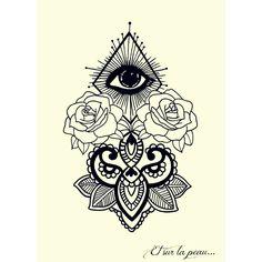 F Tattoo, Key Tattoos, Tattoo Flash, Tatoos, Rose Drawing Tattoo, Tattoo Drawings, Best Tattoo Designs, Henna Tattoo Designs, Illuminati Tattoo