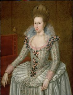 John De Critz - Portrait of Queen Anne of Denmark fine art preproduction . Explore our collection of John De Critz fine art prints, giclees, posters and hand crafted canvas products