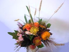 fall centerpieces arrangements | Order flowers for favorite, friends and colleagues right now - by ...
