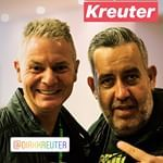 Ralf & Friendss Profilbild Ralf Schmitz, Photo And Video, Videos, Awesome, Instagram, Be Awesome, Video Clip