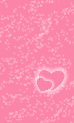 Blueberrythemes: Valentines Z10 screen resolution (1)