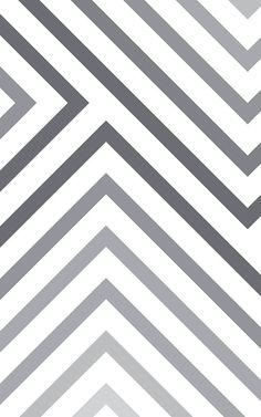 358 best geometric wallpaper murals images in 2019 modern rh pinterest com