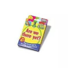 Cheap Toys Archives - Toys and Games Ireland Spy Games For Kids, I Spy Games, Card Games, Cheap Toys, Pocket Money, Star Chart, Travel Toys, Kids Up, Travel Cards