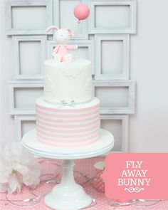 Adorable Cakes for All Occasions E-BOOK PDF Download Only