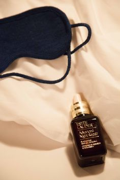 winter: time to hibernate (and pamper your skin)