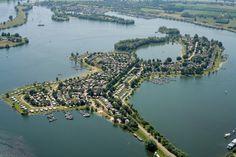 Caravan, Holland, Travel Tips, Culture, World, Outdoor, Rv, Campsite, Netherlands