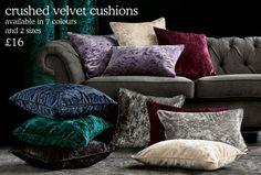 Cushions & Throws   Home Furnishings   Home & Furniture   Next Official Site - Page 33